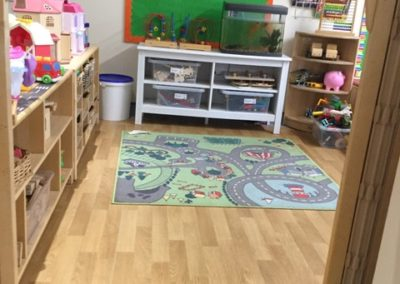 floor play | Hawkinge location | Little Oaks | Hawkinge - Kent