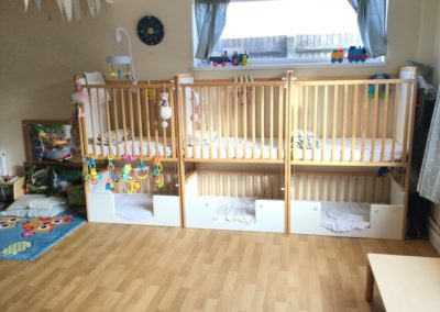 babies beds | Hawkinge location | Little Oaks | Hawkinge - Kent